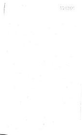 Le Missel franc-comtois de la bibliothèque de la chambre des députés: notice bibliographique