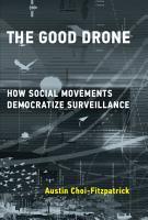 The Good Drone PDF
