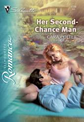 Her Second-Chance Man
