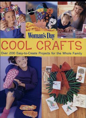 Cool Crafts PDF