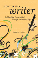 How to Be a Writer PDF
