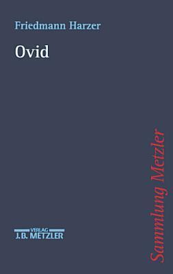 Ovid PDF