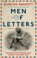 Men of Letters