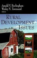Rural Development Issues PDF