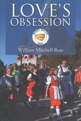 Love S Obsession Book PDF