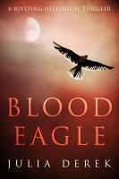 Blood Eagle PDF