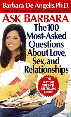 Ask Barbara PDF