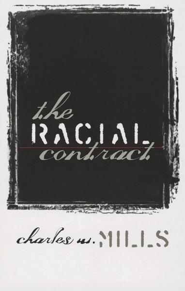 Download The Racial Contract Book