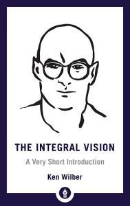 The Integral Vision PDF