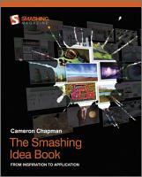 The Smashing Idea Book PDF