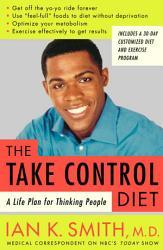 The Take Control Diet PDF