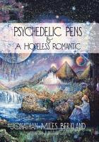 Psychedelic Pens   A Hopeless Romantic PDF