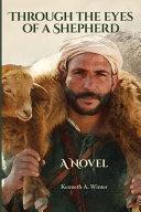 Through the Eyes of a Shepherd Book