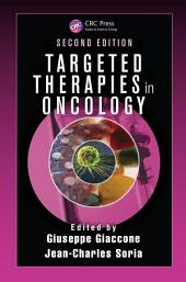 Targeted Therapies in Oncology: Edition 2