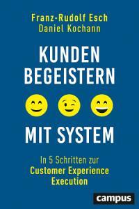 Kunden begeistern mit System PDF