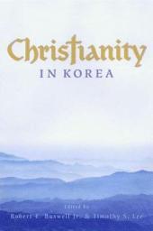 Christianity in Korea