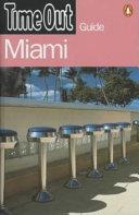 Miami and the Florida Keys PDF