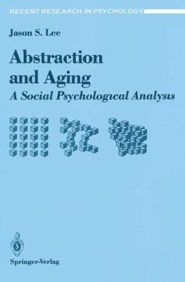 Abstraction and Aging