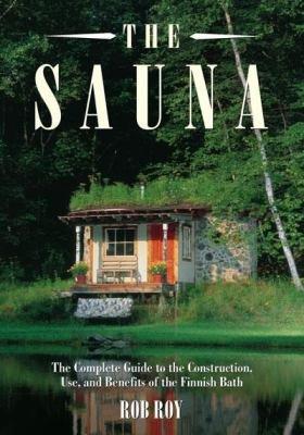 The Sauna PDF