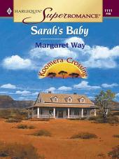 Sarah's Baby