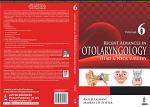 Recent Advances in Otolaryngology Head & Neck Surgery