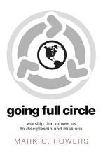 Going Full Circle PDF