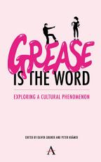 Grease Is the Word  PDF