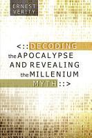 Decoding the Apocalypse PDF