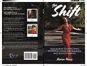 The Shift -