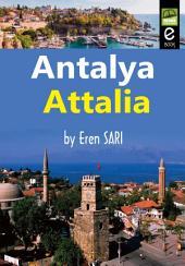 Antalya (Attalia): Antalya Travel Guide