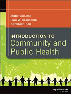 Introduction to Community and Public Health Book