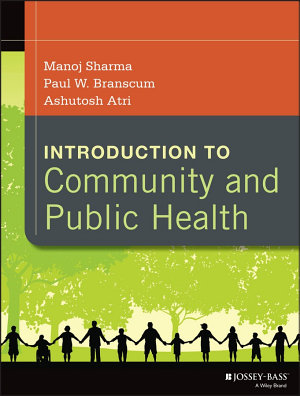 Introduction to Community and Public Health PDF