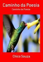 Caminho Da Poesia PDF