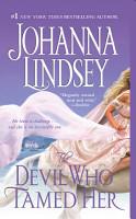 The Devil Who Tamed Her PDF