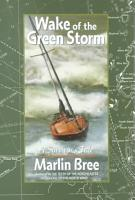 Wake of the Green Storm PDF