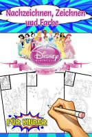 100  Disney Princess The Story Begins with You PDF