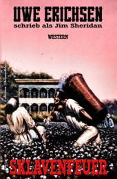 Sklavenfeuer: Western