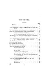 Papers of the American Historical Association: Volume 2