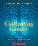 Cultivating Genius