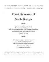Miscellaneous Publication: Issue 390