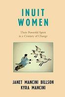 Inuit Women PDF