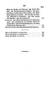 Geschichte Bayerns: nebst einer kurzen Geschichte der Landestheile Franken, Schwaben und Pfalz : zunächst zum Gebrauche in der höhern Töchterschule des englischen Institutes zu Augsburg ; zugleich ein Lesebuch für die weibliche Jugend des Vaterlandes