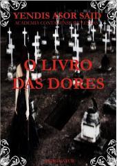O Livro Das Dores
