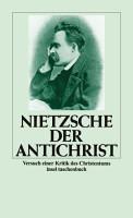 Der Antichrist PDF