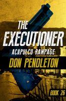 Acapulco Rampage PDF