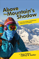 Above the Mountains Shadow PDF