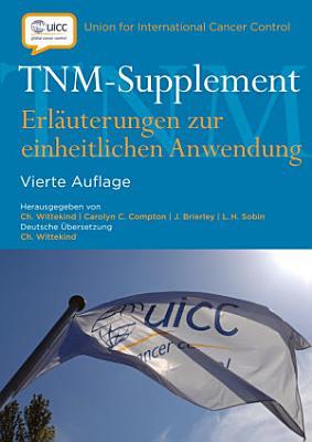TNM Supplement PDF