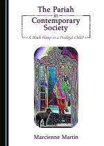 The Pariah in Contemporary Society