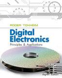 Digital Electronics  Principles and Applications PDF