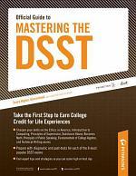 Master the DSST